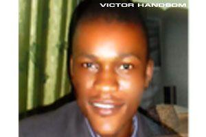 victor_handsome