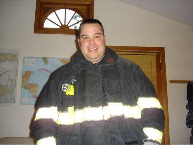 firefighter_450