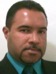 TheKing2010