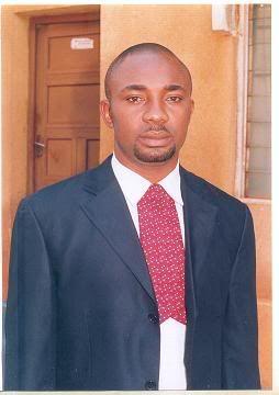 jahrule2010
