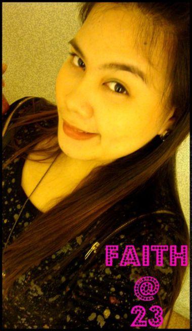 faithfaithfaith