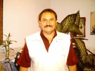 JoelQuinonez