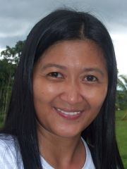filipina_75