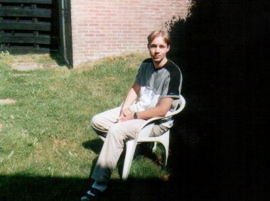 Cas1981