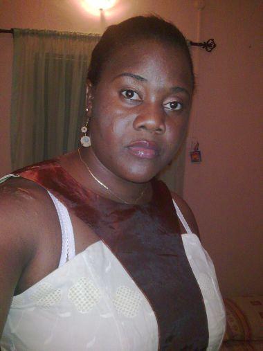 Munachiso