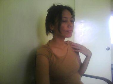 lady_light13