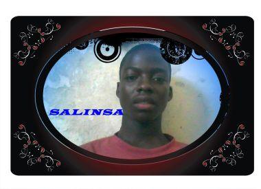 Salsa_246