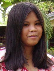 meda2011