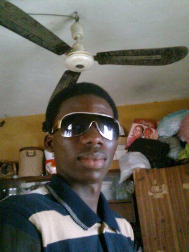 teejay2011