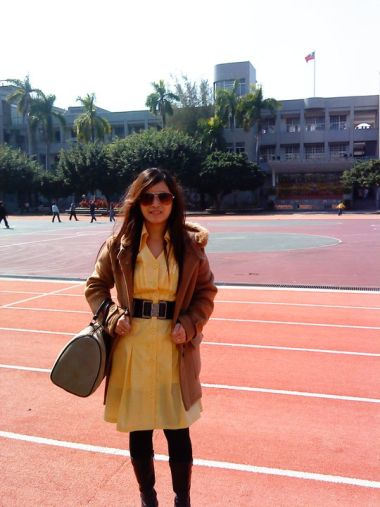 arjayna