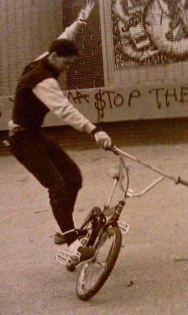 biker_2466
