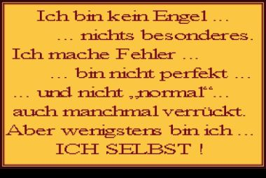 Bienchen67