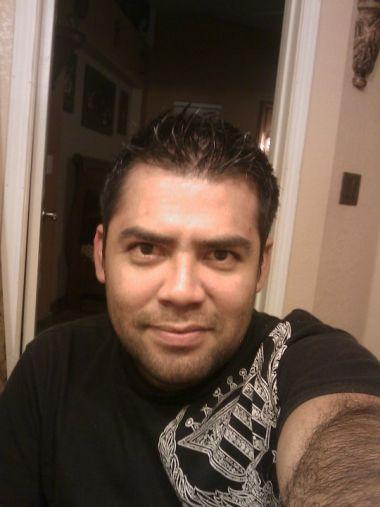 latinlover2011