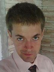 berto83ru