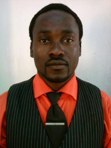 okadigbo