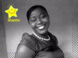 Shantel863
