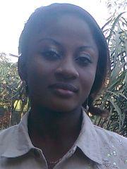Anyazu