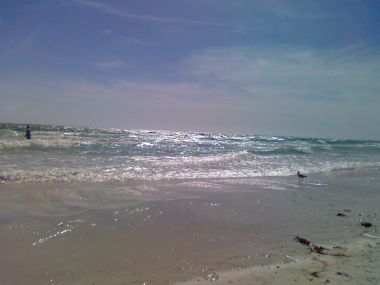 beachgirl_8732