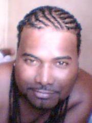 CaribbeanLuv