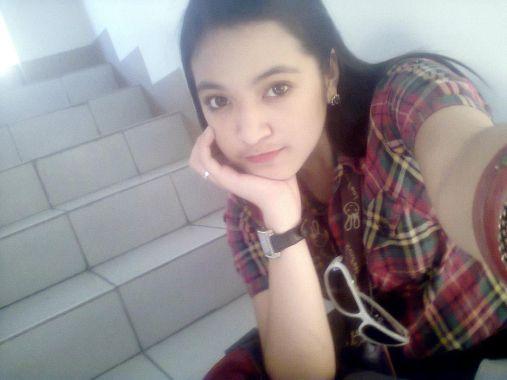 lyzeeh