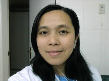lmilla2012