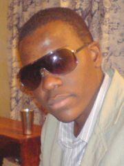 jacobsakuwana