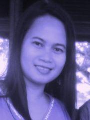 smile143