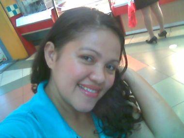 pretty_izzar