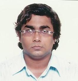 sanjeev123