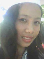 flowerlh