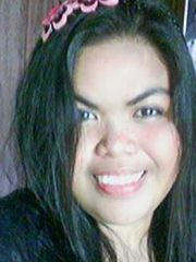 aryan2009