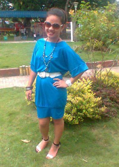 blue_13