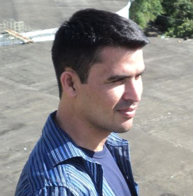 Josh2012