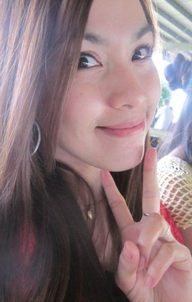 Kim0712