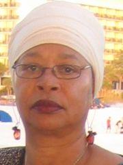 Magda1953
