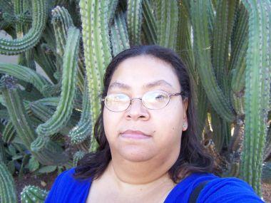 Wildernessmom