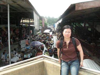 Ang2010_my