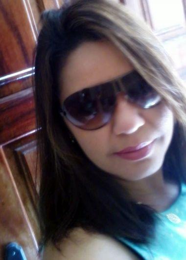 donna_530