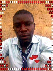 Oluwafemi1