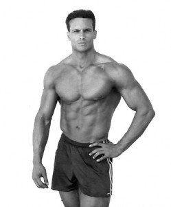 fitnesswitness