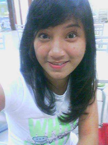 filipina_beauty814