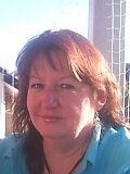 Sylvieschatz