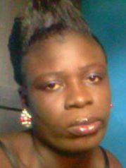 ladyall4real