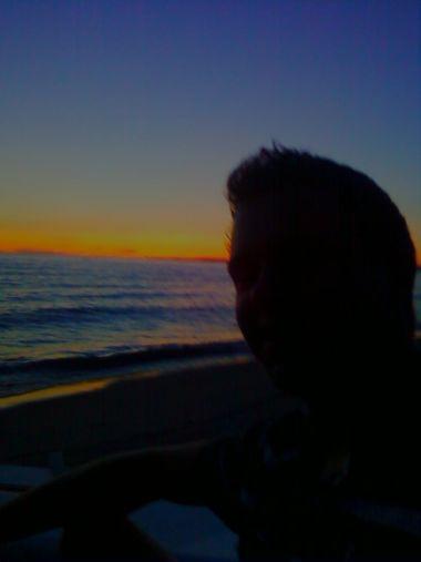 beachbum6965