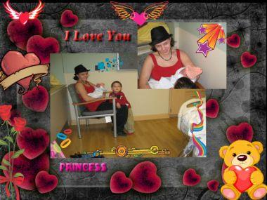 Love2Live_84