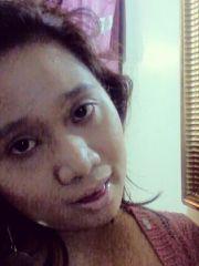 cathy_amor