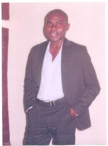 sam24jw_niger