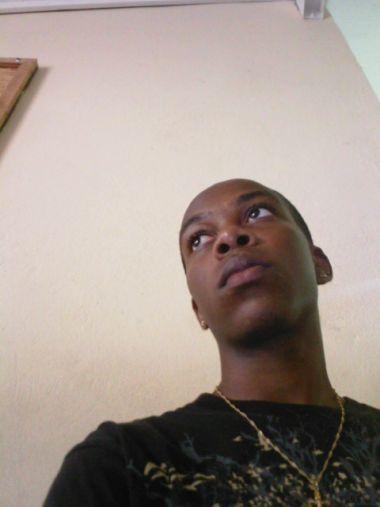 Jayjay1