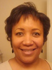 Gabby2myfriends