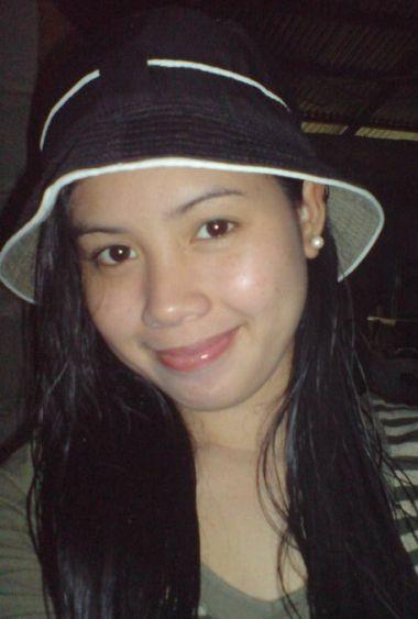 smileyan